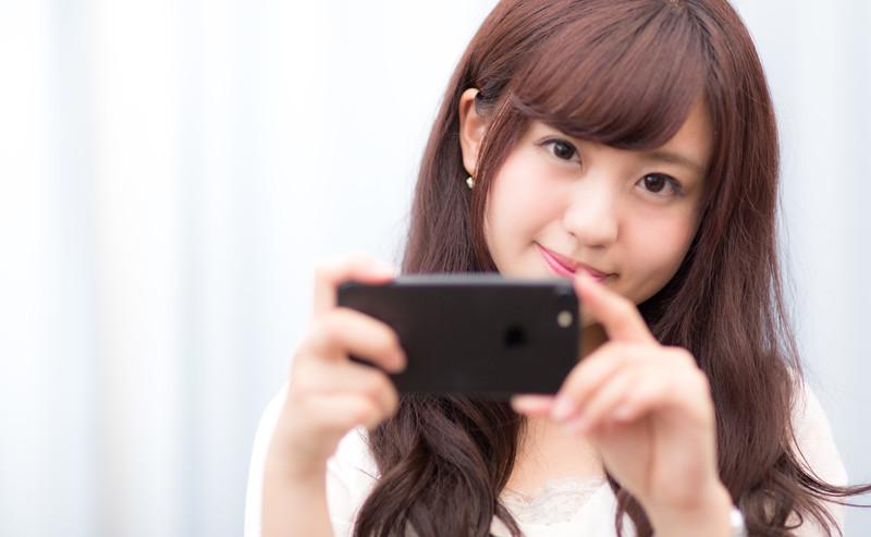 八千代市のiPhone修理実績紹介(緑が丘、八千代台、勝田台でアイフォン修理)